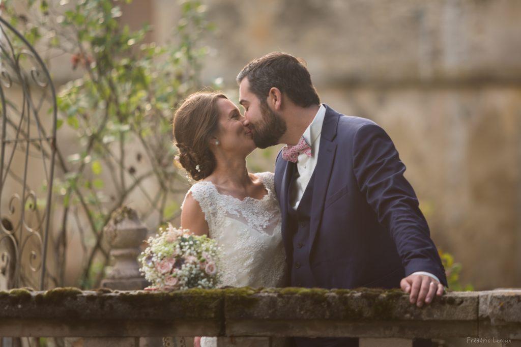 Séance couple Photographe de mariage à Reims