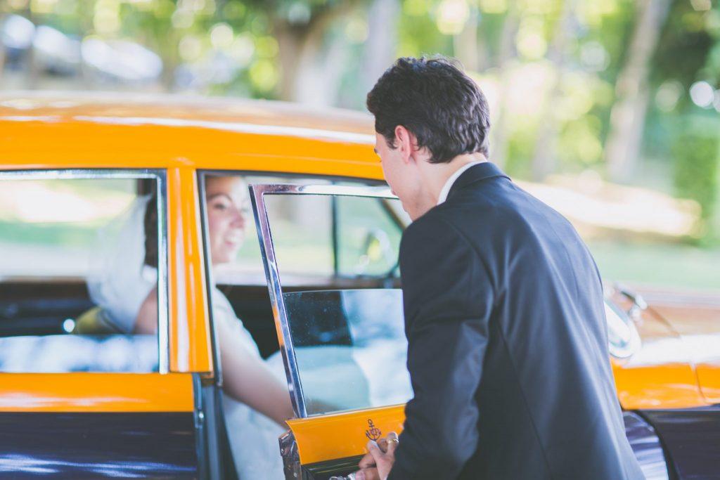 mariage clicquot reims